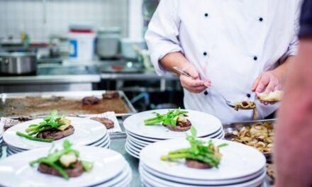 Conoce qué restaurantes gallegos tendrán su carta con 50% de descuento