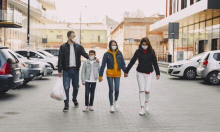 Restricciones nivel 2 en Galicia. ¿ Cómo te afectan?