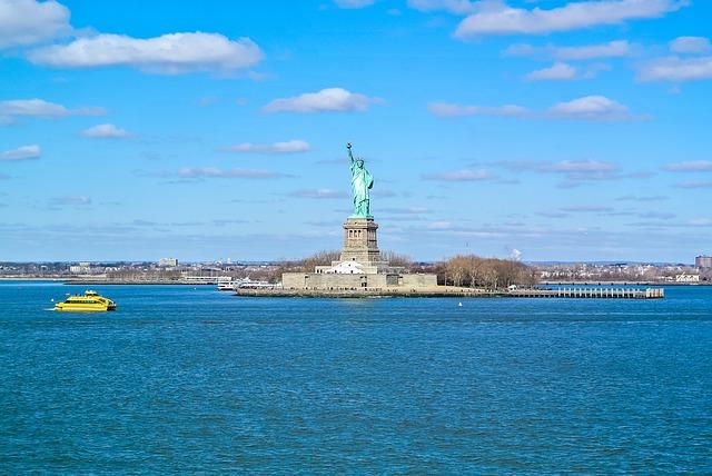 Qué es el Visado-ESTA para viajar a EEUU