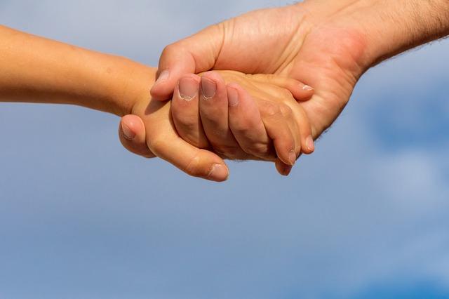 Vigo activa un Centro de Atención Social 24 horas