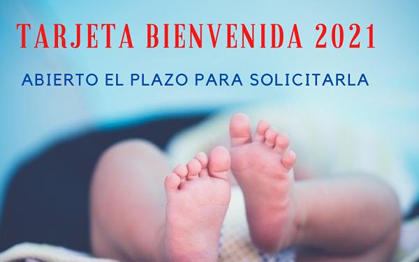 Tarjeta Bienvenida 2021: Beneficiarios requisitos y obligaciones