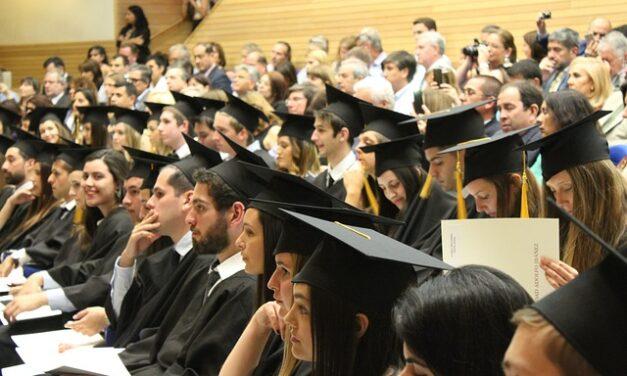 Becas Excelencia para la juventud gallega en el exterior