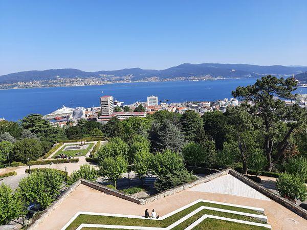 10 factores que convirtieron a Vigo en la ciudad española con mejor calidad de vida