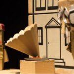 Vuelve el Salón Infantil y Juvenil a Pontevedra