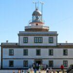 Quedamos en Galicia: se abre el plazo para solicitar la tarjeta turística