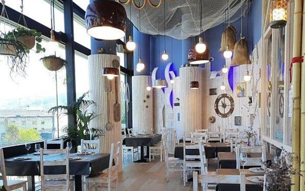 Milongas Parrillada: restaurante con zona infantil en Vigo