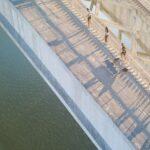 Porto Bridge Climb, el único puente de Europa que podemos escalar.