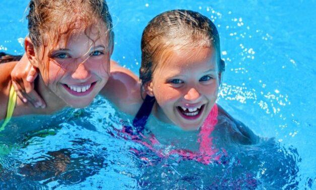 Campamentos de verano: 5 opciones para pasar un verano diferente y divertido