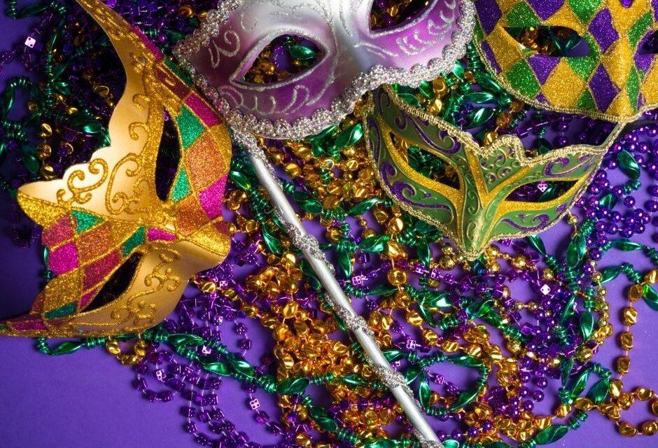 LLega el primer carnaval de verano a Gondomar
