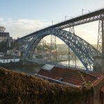 Galicia retira a Portugal y Francia del registro obligatorio de viajeros