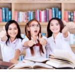 Becas MEFP para el curso escolar 2021-2022
