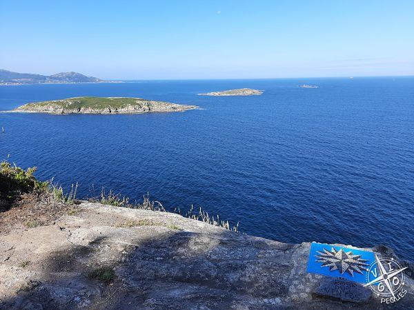 Monteferro: 10 curiosidades que debes saber antes de visitarlo