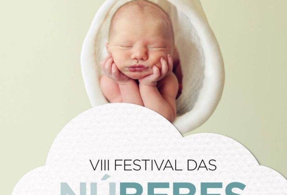 Festival das Núbebes 2021