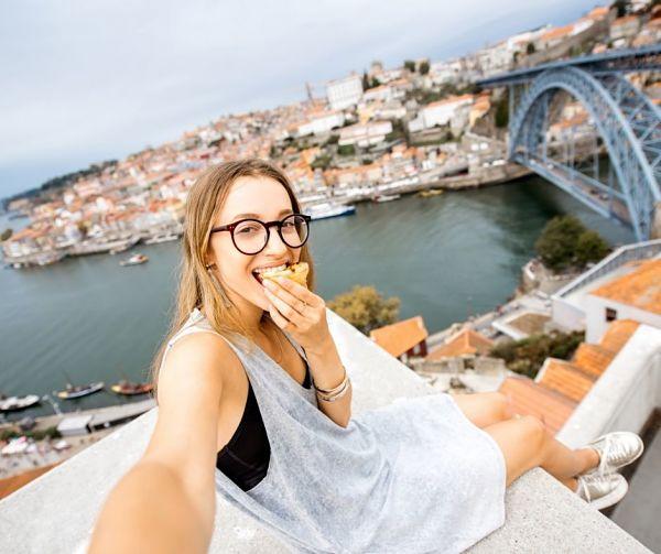 Portugal vuelve a estar incluido en el registro de viajeros o estudiantes que lleguen a Galicia